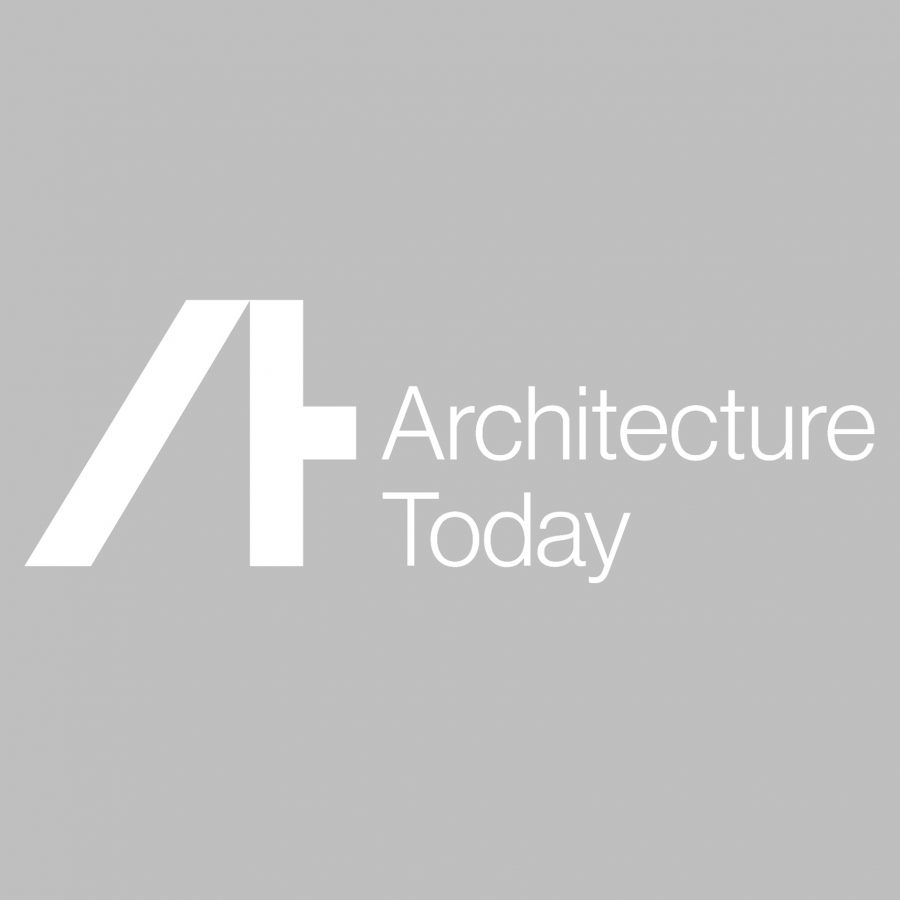 Architecture Today Article