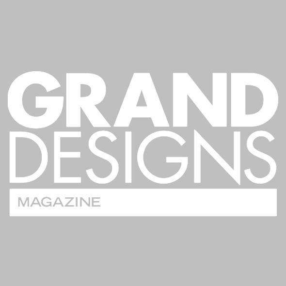 Grand Designs Magazine Article