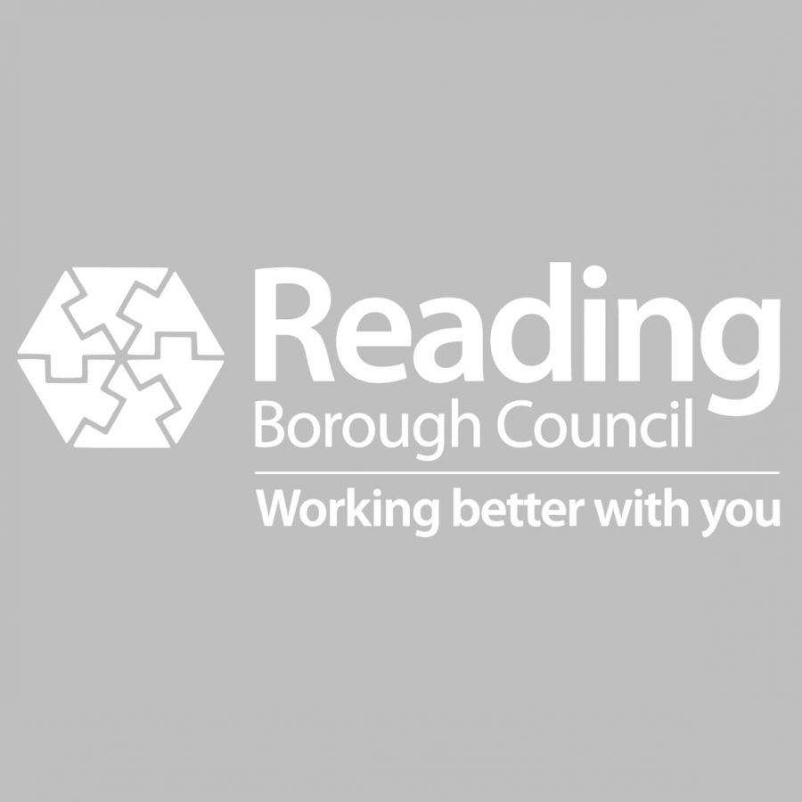 Reading Borough Council Design Review Panel