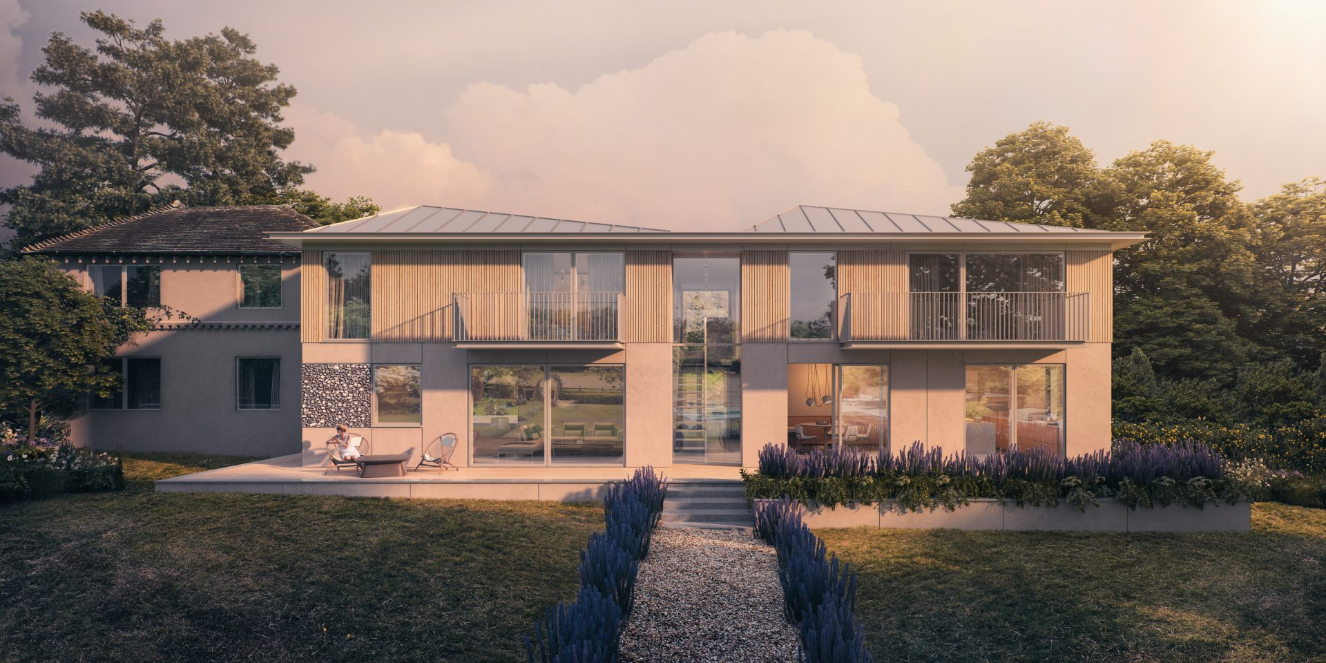 GT02_Incline_Cottage_CGI01_02