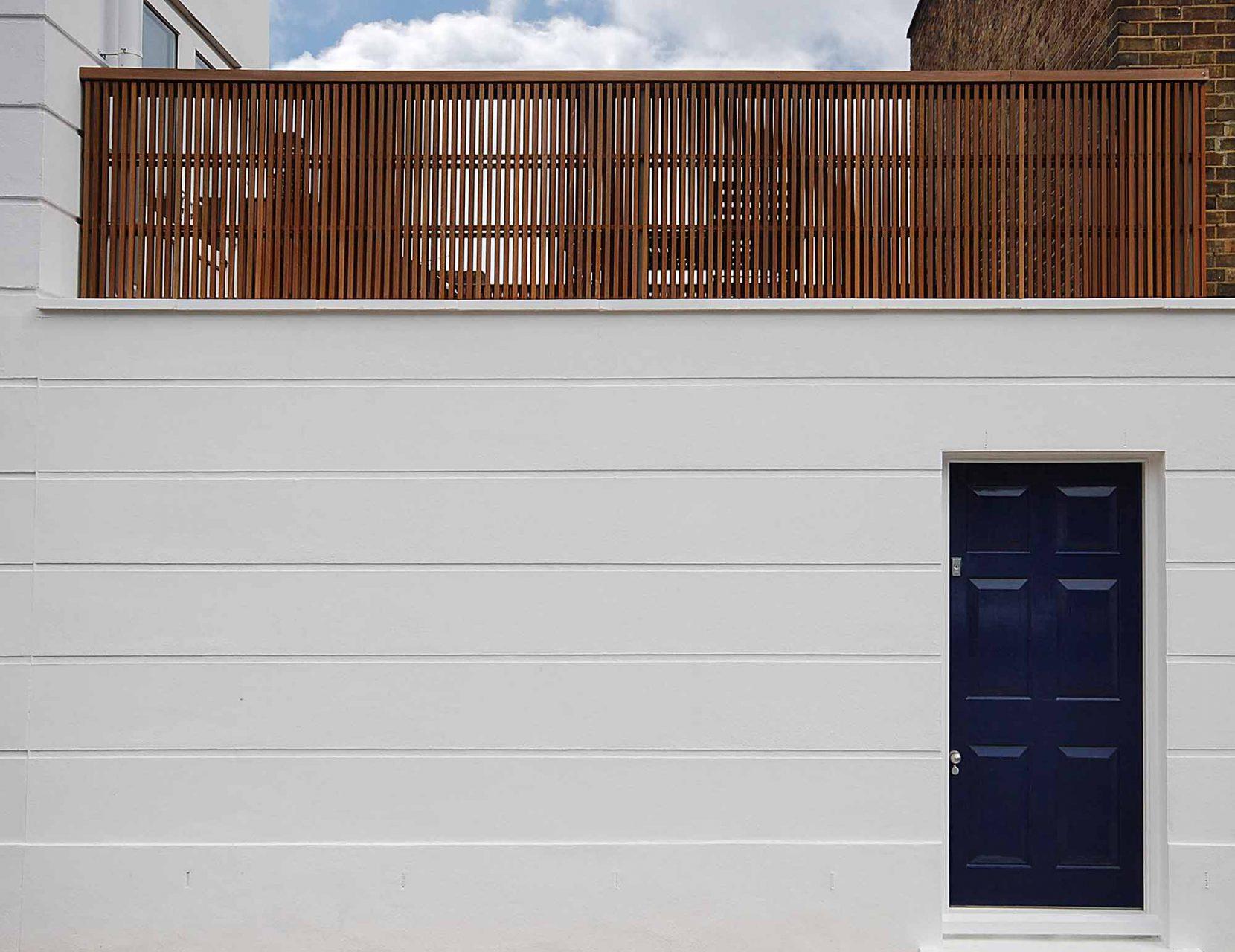 Guttfield-Islington-basement-Blue-In-Grey