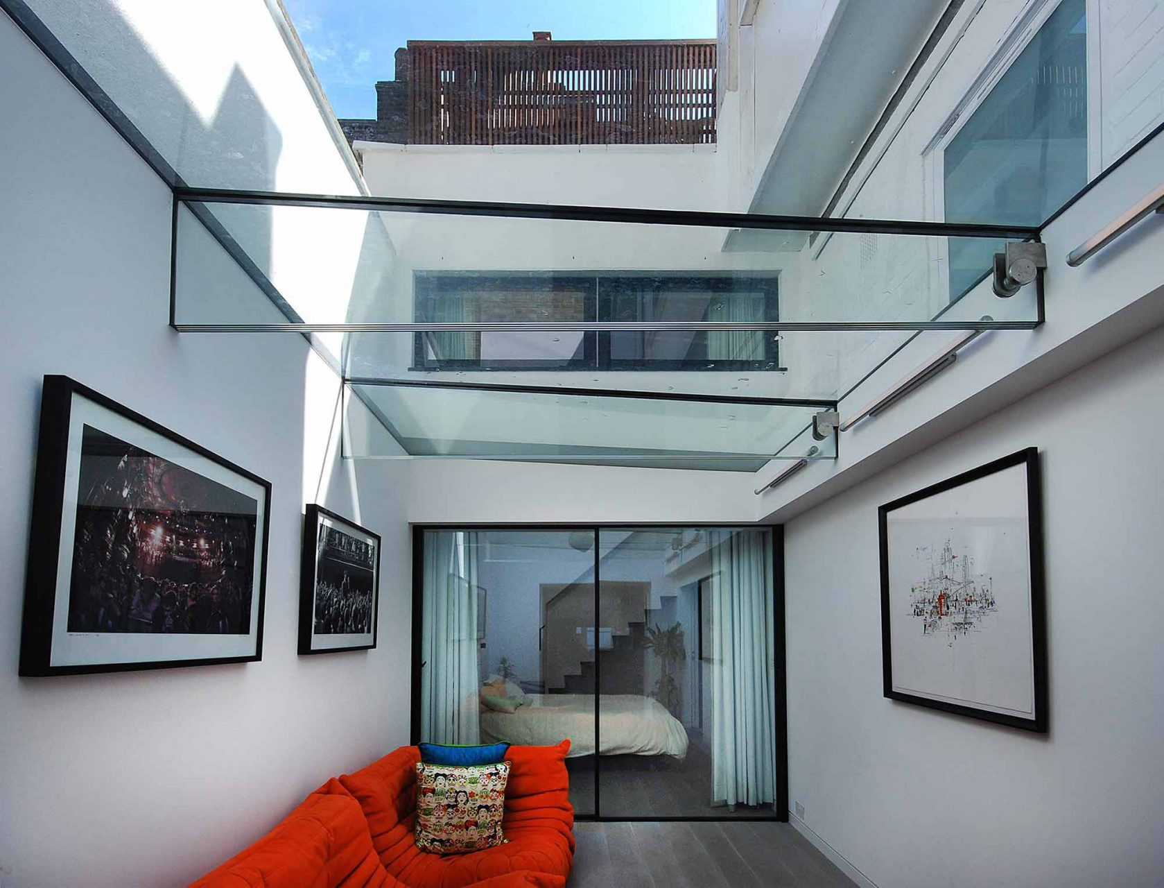 Guttfield-Islington-basement-InsideGarden