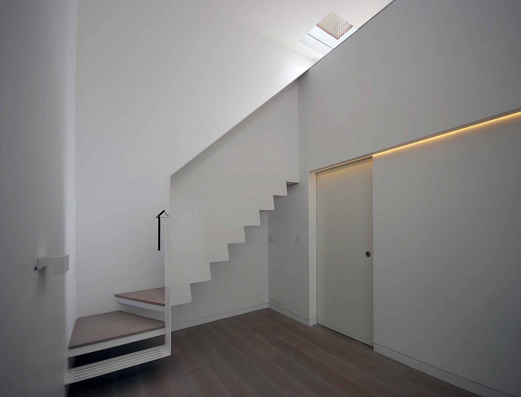 Guttfield-Islington-basement-ZigZag