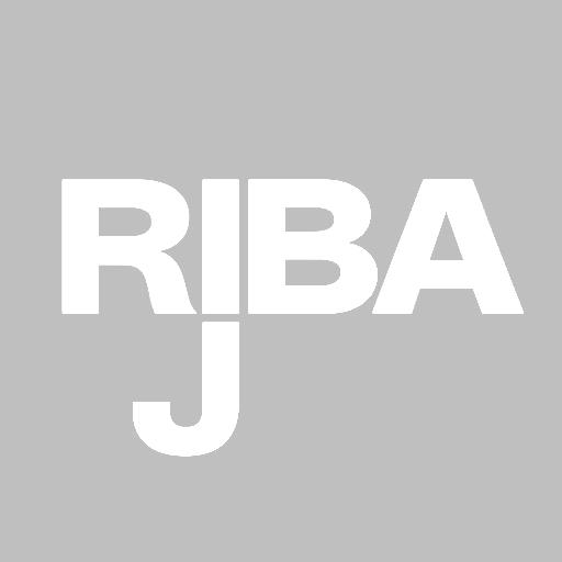 RIBA Journal Article